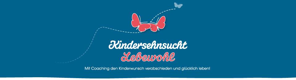 Kinderwunsch verabschieden Kinderwunsch Coach München